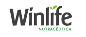 Winlife Nutracêutica
